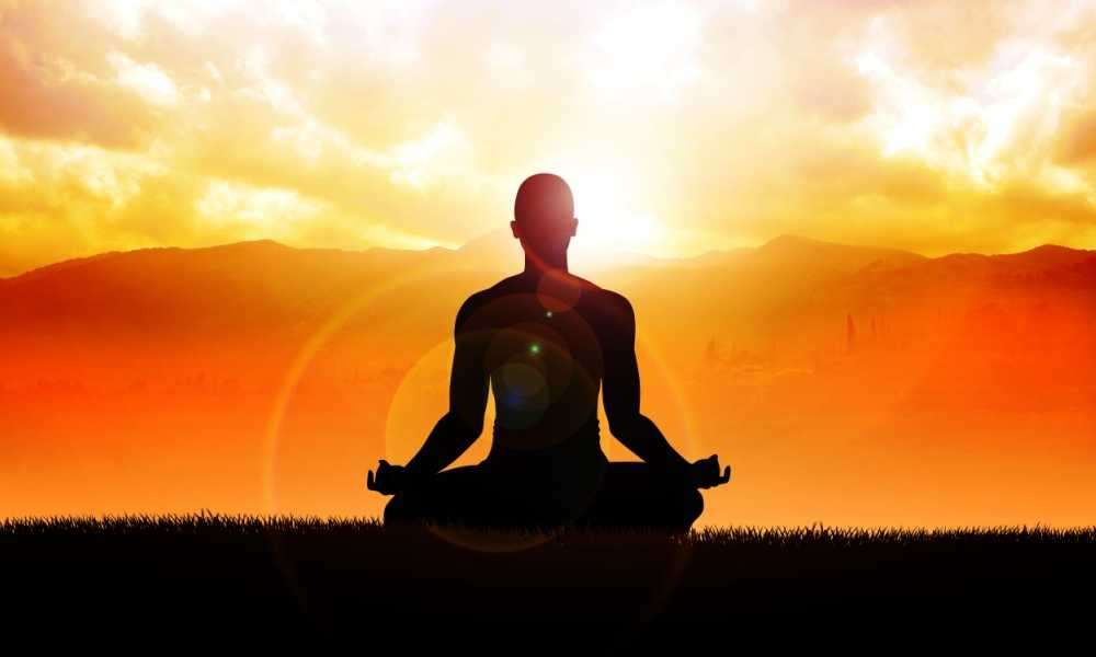 Are Meditation Machines Safe