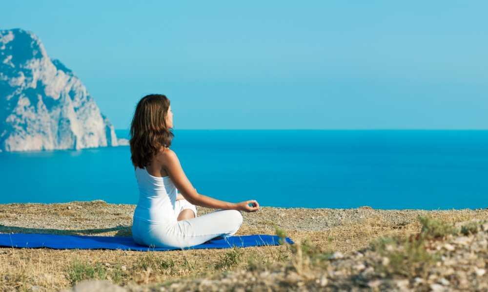 Do Meditation Machines Work